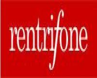 Rentrifone