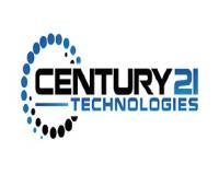 Century 21 Technologies Ltd