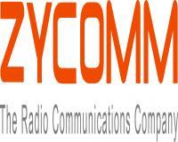 Zycomm Electronics Ltd